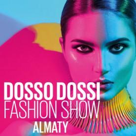 09 - 11 March Almaty
