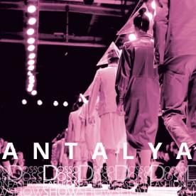 09 - 14 June Antalya