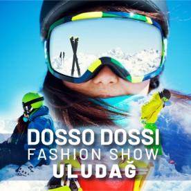 06 - 10 January Uludağ