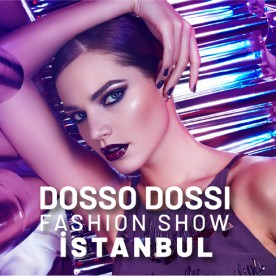 16 - 18 March İstanbul