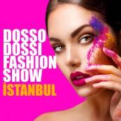 16 - 18 марта İstanbul