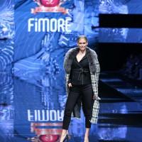 Antalya Haziran 2019 @ Dosso Dossi Fashion Show