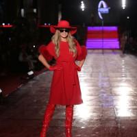 Antalya Haziran 2018 @ Dosso Dossi Fashion Show